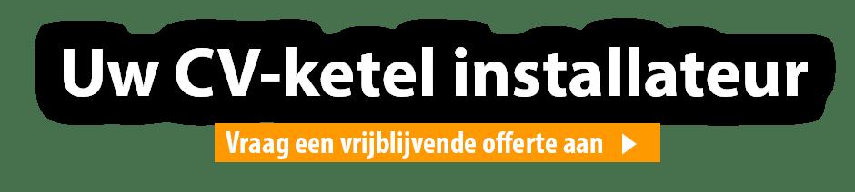 CV-ketel Gent